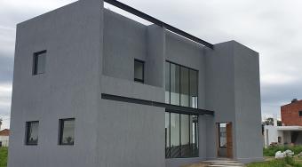 lelarq-arquitectura-construccion-imagen