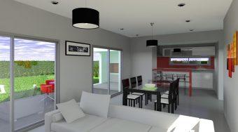 lelarq-arquitectura-construccion-imagen13