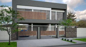 lelarq-arquitectura-construccion-imagen14