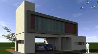 lelarq-arquitectura-construccion-imagen7